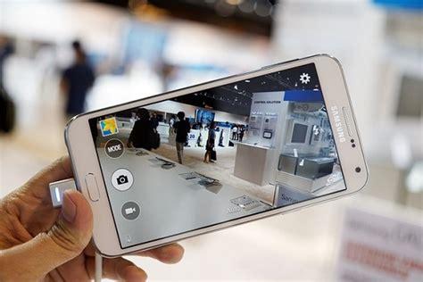 Harga Samsung J7 Turun perbandingan bagus mana hp samsung galaxy j7 vs samsung