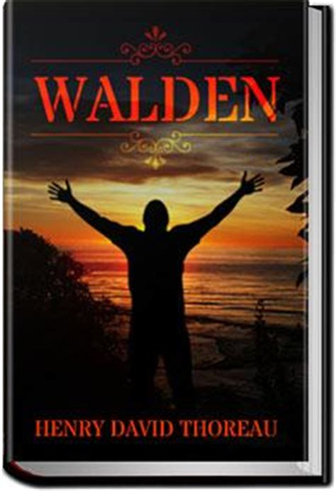 walden book epub walden henry david thoreau audiobook and ebook all