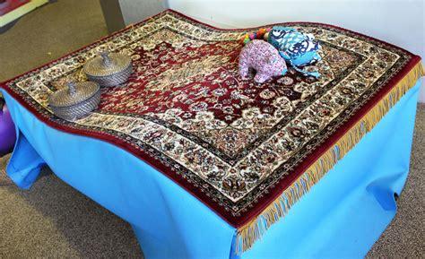 Natco Rugs Magic Carpets Halifax Meze Blog