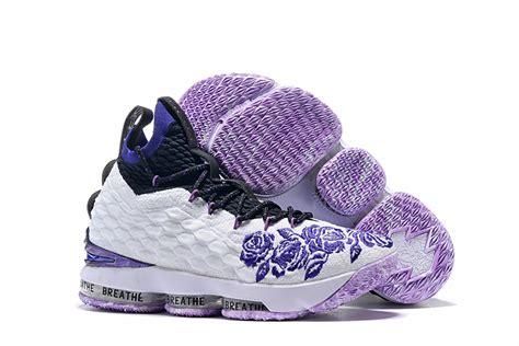 Sepatu Mr Smith Suede get nike lebron 15 womens purple d710f 45e3a