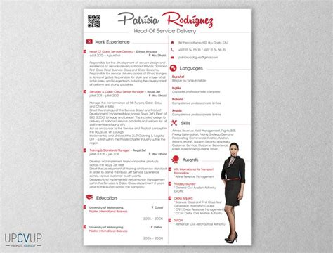 cabin crew cv format download 9 best cabin crew flight attendant r 233 sum 233 templates cv