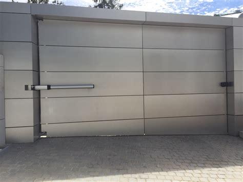 puertas para cocheras puertas para cocheras electricas puertas electrnicas para