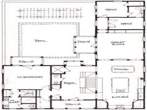 L House Plans by L Shaped Floor Plans 28 Images Modular Home L Shaped