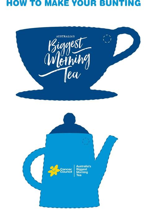 Daffodil Tea Detox by Resources And Downloads Australia S Morning Tea
