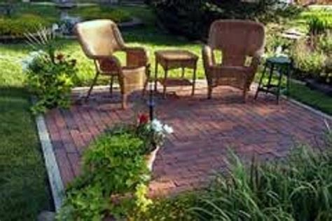 Rectangular Backyard Landscaping Ideas Small Backyard Landscape Ideas Front Yard Landscaping Freshen Clipgoo