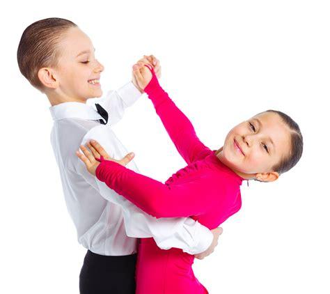 children s children s ballroom dynamic ballroom