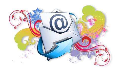 crear imagenes png online gratis 191 como crear un correo electr 243 nico manuales y ayuda