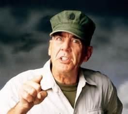 r erney r ermey says geico fired him anti obama rhetoric