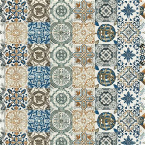 nikea pattern tiles nikea tiles retro style bathroom wall tiles