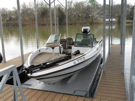 used floating boat lift craigslist hydroport 2 pwc docking platform related keywords