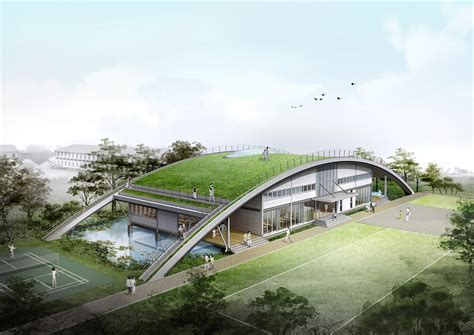 home concept design center samsung commissions choon soo ryu to design vietnamese