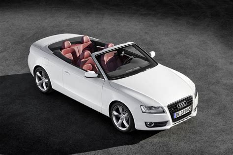 audi convertible hardtop all cars audi a5 and s5 cabriolet