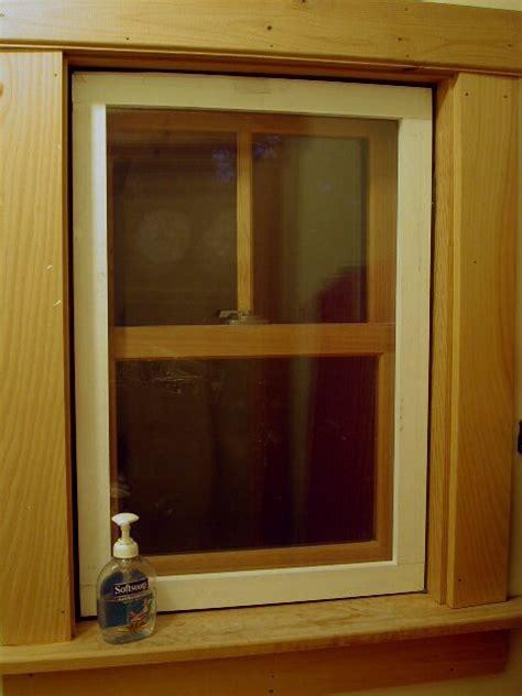interior window kit interior window insulation kit interior window