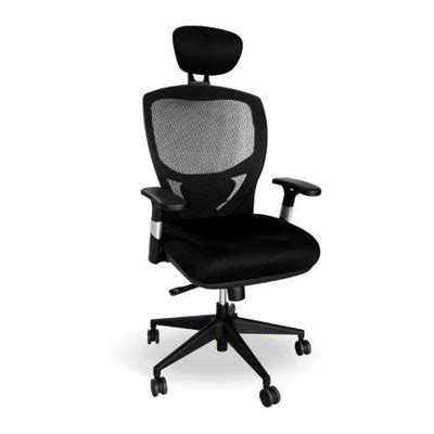 falcon high back chair flc10 ofsg office furniture