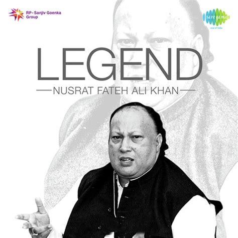 nusrat fateh ali khan best qawwali top 10 best qawwali singers of all time ohtopten