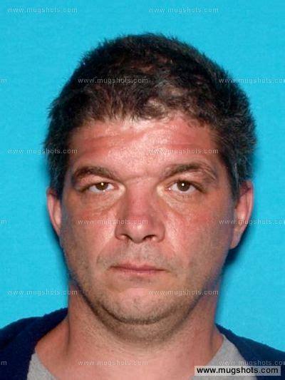 Bonner County Records Donald Cole Burchett Mugshot Donald Cole Burchett Arrest