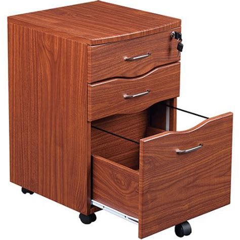 office storage cabinet with file drawer filing cabinet 3 drawer rolling file storage organizer
