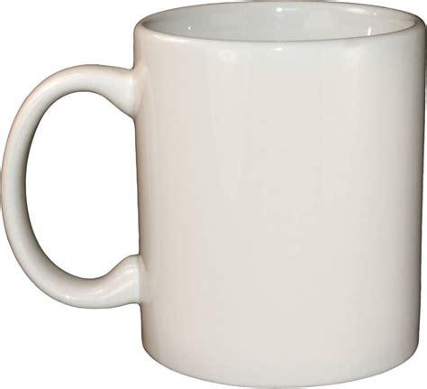 Plain Mug plain white coffee mug atcsagacity