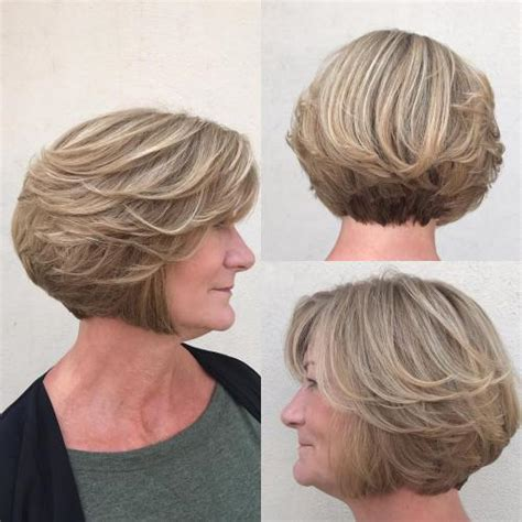 show me 60 hair dos 60 best hairstyles and haircuts for women over 60 to suit