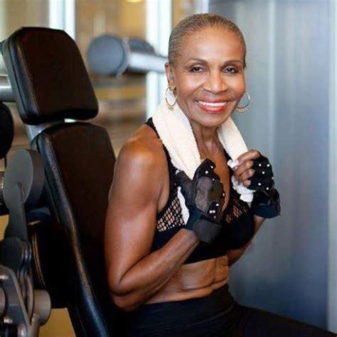 black 50 women in shape 1000 images about black women fitness on pinterest