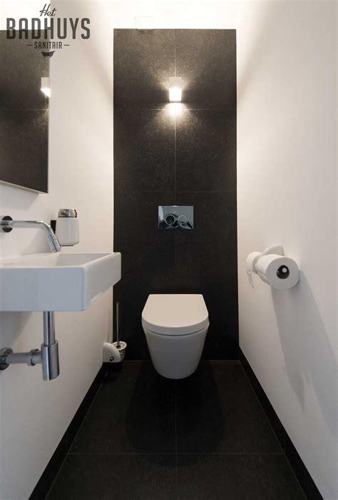 Deco Noir Blanc by Deco Toilette Noir Et Blanc