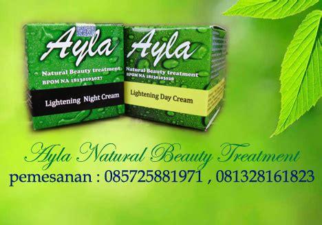 Kapsul Sambung Nyowo Hiu Herbal Hipertensidiabetestumorginjal toko almishbah 085725881971 081328161823 yogyakarta toko herbal yogyakarta menjual aneka
