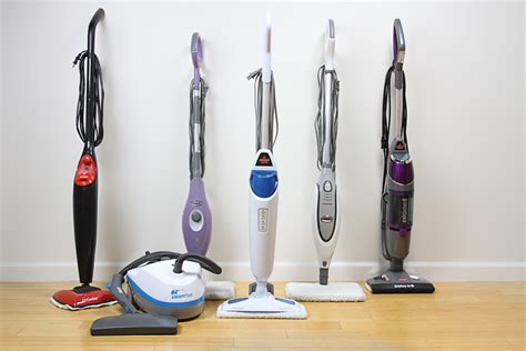 The Best Steam Mop of 2019   Your Best Digs