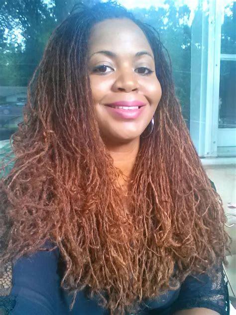 sisterlocks color sister locs dreadstop shop natural hair accessories at