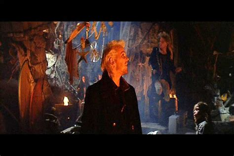 Search For The Lost Cave The Cave The Lost Boys Photo 377126 Fanpop