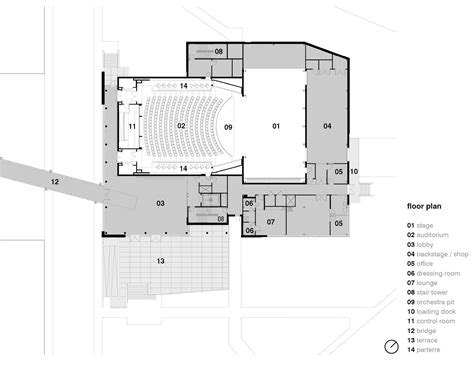 home theatre cybermanor theater floor plans ronald gallery of imperial centre