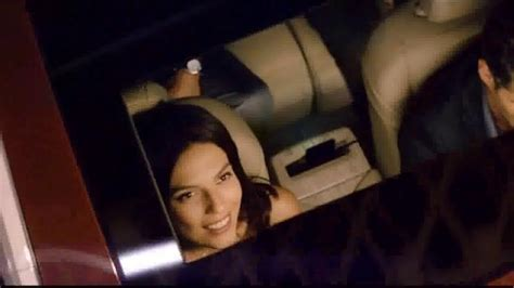 2015 nissan tv commercial actor 2015 nissan tv commercial actor 2015 nissan murano tv