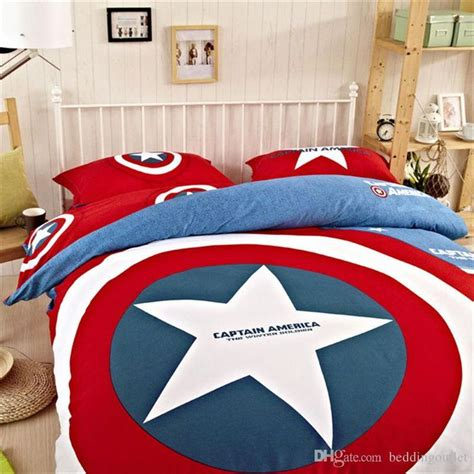 boys queen size comforter sets best 25 sports bedding ideas on pinterest boys sports