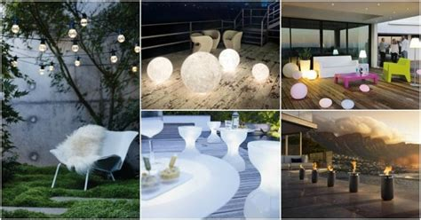 How To Choose Outdoor Lighting How To Choose The Best Outdoor Lighting Id Lights