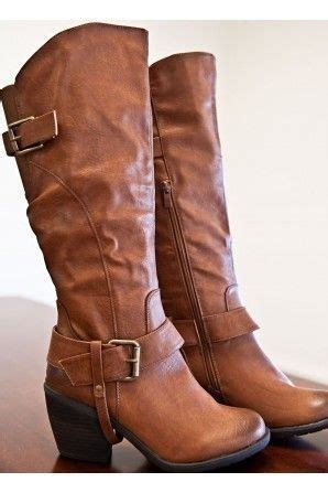 58 best images about click to buy boots on