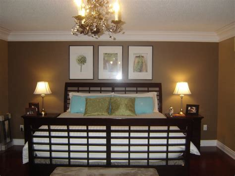 bedroom wall colors best masterbedroom wall colors home combo