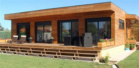 oferta casas de madera casas de madera ofertas casas de madera baratas