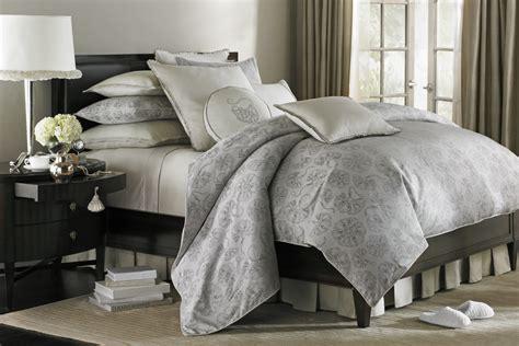 barbara barry dream silk coverlet barbara barry bedding barbara barry sequins mercury glass
