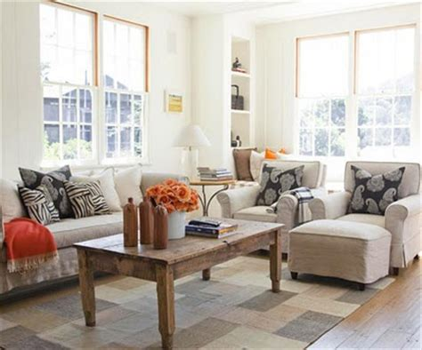 home channel decor and design morning 1000 images about morning room on pinterest sun room