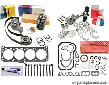 Volkswagen Parts Place by Vw Parts Vw Diesel Parts Vw Tdi Parts Parts Place Inc