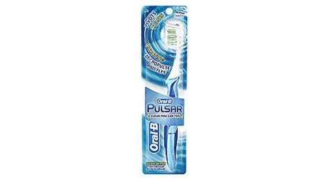 Design Tooth Brush Box egregious packaging of fame b pulsar toothbrush