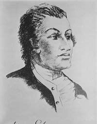 Haym Salomon - Wikipedia