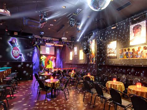 top karaoke bars nyc touch music karaoke bar nightlife in la vila ol 237 mpica