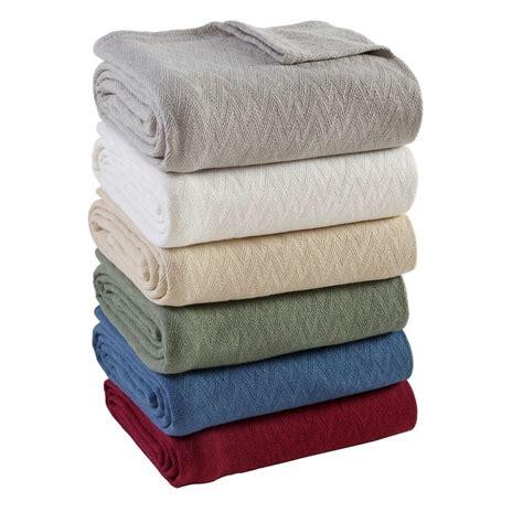 Wool Blankets And Throws by Nasa Inspired Outlast Merino Wool Blanket Ebay