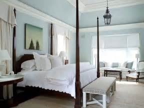 bedrooms painted blue color me pretty paint the walls with color theory