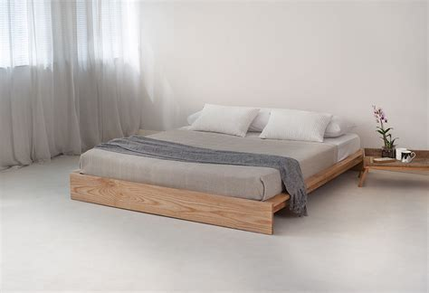 low beds ki low loft beds wooden beds natural bed company
