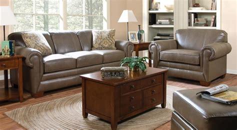 Living Room Furniture Brand Names Living Room Modern Living Room Furniture Set Living Room