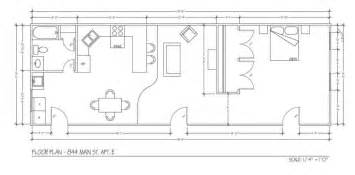 small loft apartment floor plan loft floor plans houses flooring picture ideas blogule