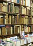 librerie antiquarie roma associazione librerie storiche ed antiquarie d italia
