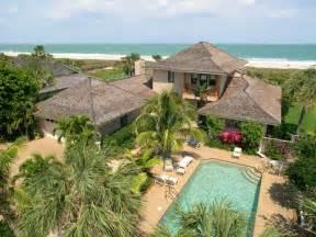 beachfront homes for in oceanfront homes for vero real estate