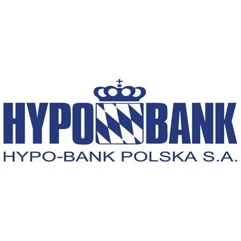 hypo bank hypo bank free vector 4vector